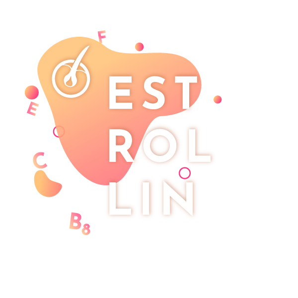 ESTROLIN COMPLEX™