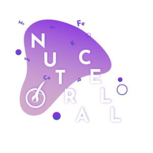 NUTRACEL COMPLEX™