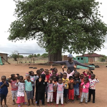 Preschool-graduation-and-baobab-tree-6f53b1f
