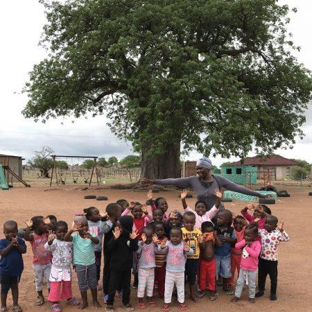 Preschool-graduation-and-baobab-tree-6f53b1f